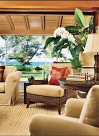 ... Furniture On Maui! Picture